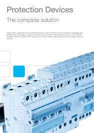 hager surge protection wiring diagram efcaviation com