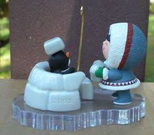 14 best frosty friends ornament collection images on