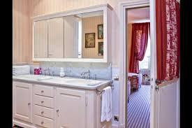 chambre d hote sorgues château gigognan chambre des enfants guest house à sorgues