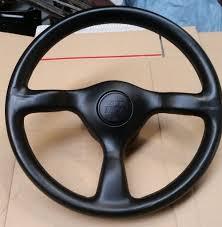 nissan skyline owners club r32 gtr steering wheel