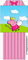 359 peppa pig images birthday party ideas pig
