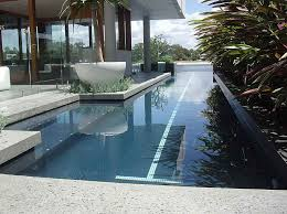how to build a lap pool miscellaneous the standard design to build lap pool dimensions lap