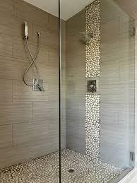 tile bathroom designs best 25 tile design ideas on pinterest accent tile bathroom tile