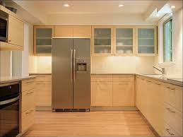 Kitchen High Cabinet Kitchen Bathroom Shelves Ikea Quality Of Ikea Kitchen Cabinets