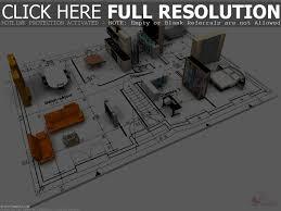 freeware 3d house design software front elevation designs room