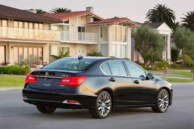lexus canada marketing manager acura canada sells 500 000th vehicle carcostcanada