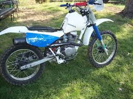 classic motocross bikes for sale novice tip how to buy a used dual sport motorcycle dual sport