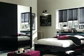 deco chambre loft deco style loft york loft by mad deco chambre style loft