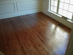 Hardwood Floor Refinishing Pittsburgh Pittsburgh Hardwood Floor Refinishing Hardwood Floor Refinishing