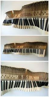 How To Repurpose Piano Benches by Best 25 Old Pianos Ideas On Pinterest Piano Bar Near Me Piano
