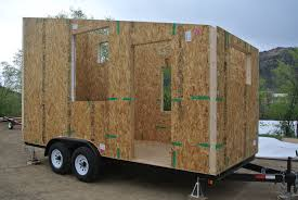 structural insulated panels house plans sips house plans sip building uk free home structural insulated