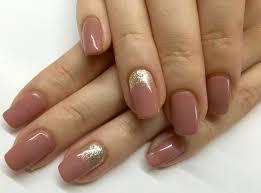 art nails crewe nail technicians yell want acrylic nails infills
