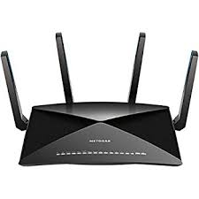 amazon black friday compare to wishlist amazon com linksys ac5400 tri band wireless router works with
