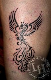 right tribal tattoos hawaiian tribal tattoo on half sleeve 1 high
