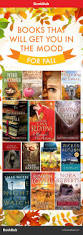 quotes best books 298 best books of interest images on pinterest reading books