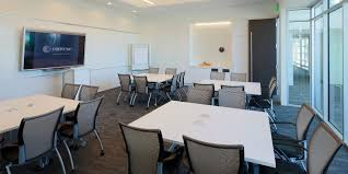 Conference Room Design 1800 Tysons Meeting Space At Tysons Corner Dc Metro Convene