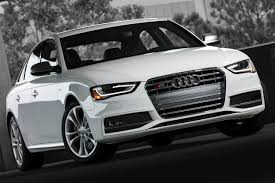used peugeot automatic cars for sale used 2016 audi s4 for sale pricing u0026 features edmunds