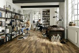 Laminate Flooring And Moisture Eplf European Laminate Design A Strong Influence On Global Trends