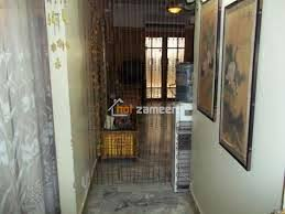 house for sale in model colony karachi pakistan real estate