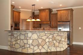 kitchen bar design kitchen bar with the good furniture