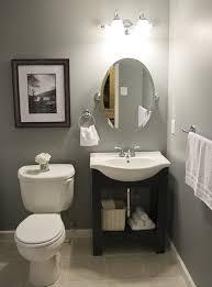 bathroom ideas for small bathrooms bathroom the ideal corner