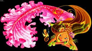 winx club sparklix mermaid u0026