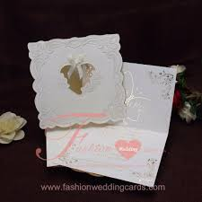 wedding invitations stamps special new products indian embossed super white stamp gold