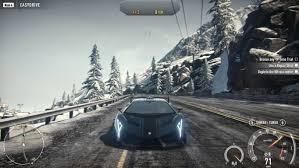 Lamborghini Veneno Speed - nfs rivals lamborghini veneno hd gallery imb show