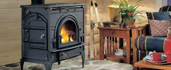 Soapstone Gas Stove Stoves Wood Burning Cast Iron Steel Soapstone Free Standing