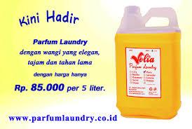 Pewangi Laundry Jogja parfum laundry bekasi parfum laundry
