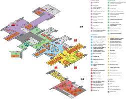 university library floor plan 100 university library floor plan floor maps gw libraries