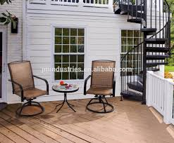 Steel Patio Furniture Sets by Metal Craft Patio Furniture Metal Craft Patio Furniture Suppliers