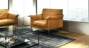 magasin vente canapé magasin canape bordeaux de meuble 2 avec mobilier design large choix