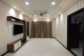 interior design for my home home interiors kraftwerk india