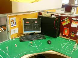 office cube ideas office cubicle decoration ideas oo tray design decorating your