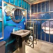 ocean bathroom accessories bathroom interior home design ideas