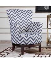 Swivel Accent Chair With Arms Deal Alert Swivel Accent Chairs