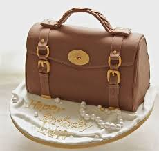 17 best handbag cakes images on pinterest purse cakes cake and