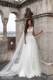 wedding dresses 2016 milla bridal 2016 wedding dresses world of bridal