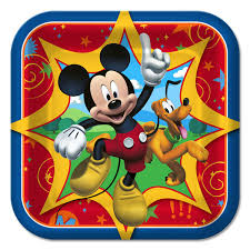 mickey mouse party decorations mickey mouse party supplies