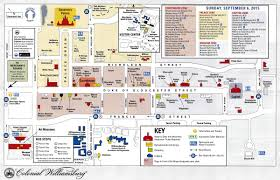williamsburg map streamlined williamsburg map historical williamsburg living