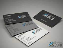 Business Card Design Inspiration Typography Business Cards Design Inspiration Designmodo