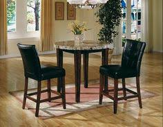 stunning ideas aarons dining room sets inspirational design rent