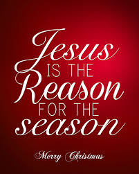 jesus is the reason for the season quote pictures photos and