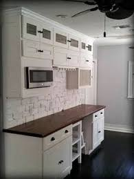Kitchen Cabinets Wholesale Philadelphia by Shaker White Kitchen Cabinets Design Ideas Lily Ann Cabinets Is