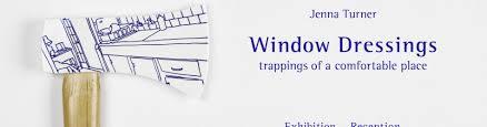 window dressings medalta