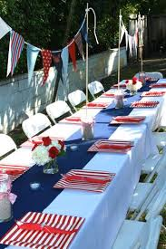 Nautical Themed Baby Shower Banner - best 25 nautical baby shower decorations ideas on pinterest