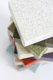 healthy home design green alternatives to granite countertops