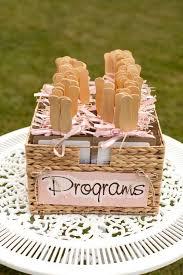 Programs For Weddings 56 Best Wedding Love Signage Programs Images On Pinterest