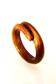 jewelry wooden rings images 489 best wood jewelry images wooden jewelry jpg